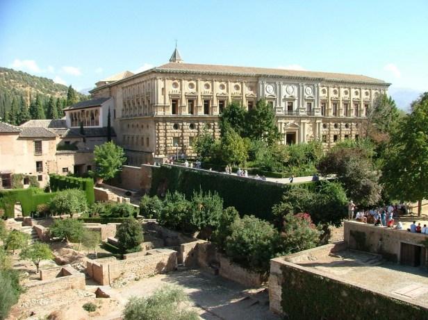 alhambra-palacio-de-carlos-v-2_redimensionar-2
