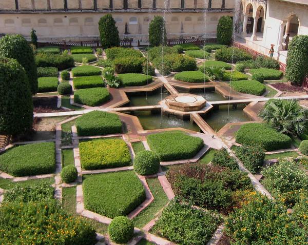 amber_palace_jaipur_2