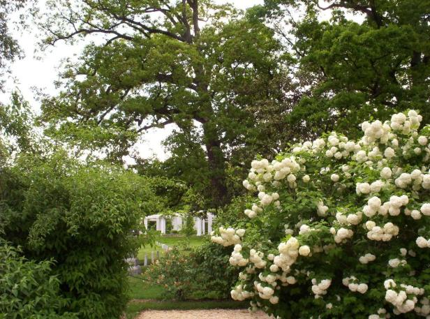 arlington-house-garden-virginia-2