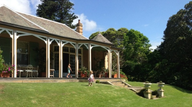 au-bronte-house-completed-1845-sydney