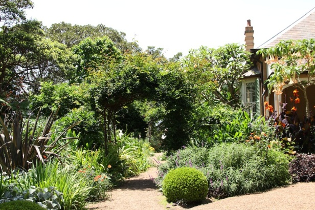 au-bronte-house-gardens-the-society-inc-by-sibella-court