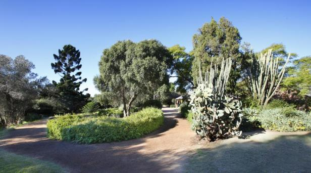 au-elizabeth-farm-gardens