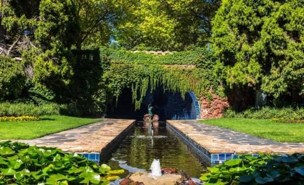 au-kings-domain-garden