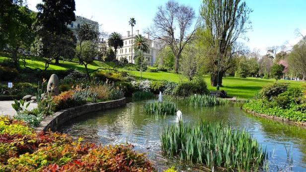 au-treasury-gardens-a