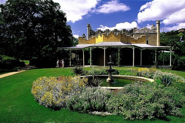 au-vaucluse-house-sydney-vaucluse_house_garden_original