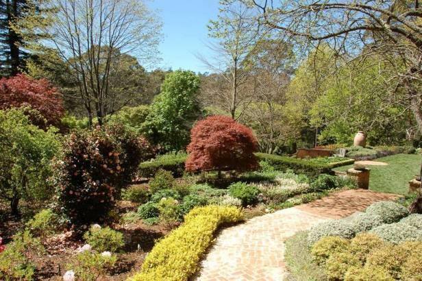 au-wyndiridge-gardens