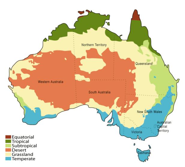 australia-climate-map_mjc01