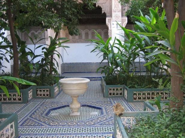 bahia-palace-gardens-marrakech_redimensionar