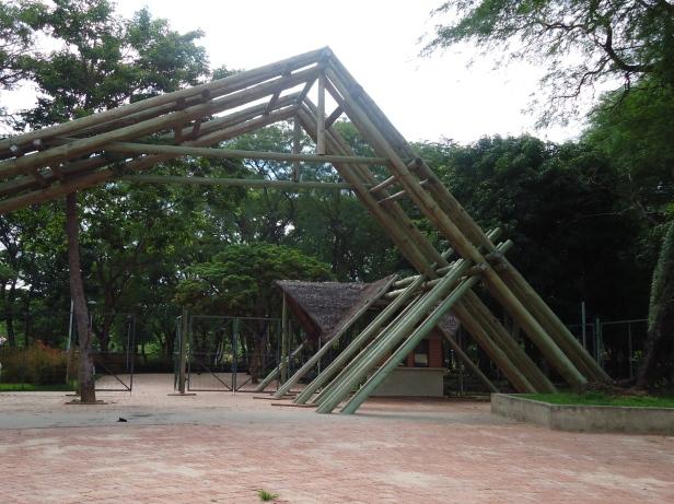 bo-parque-autonomico-santacruz-de-la-sierra-bolivia