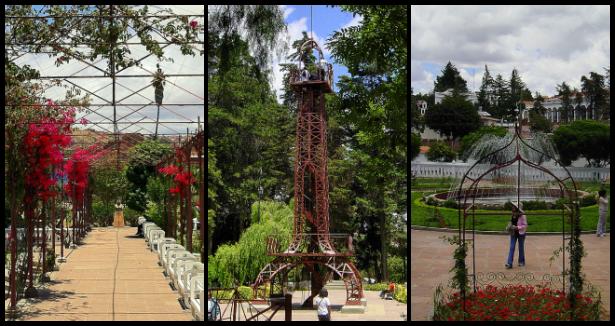 bo-parque-simon-bolivar-sucre-bolivia-collage