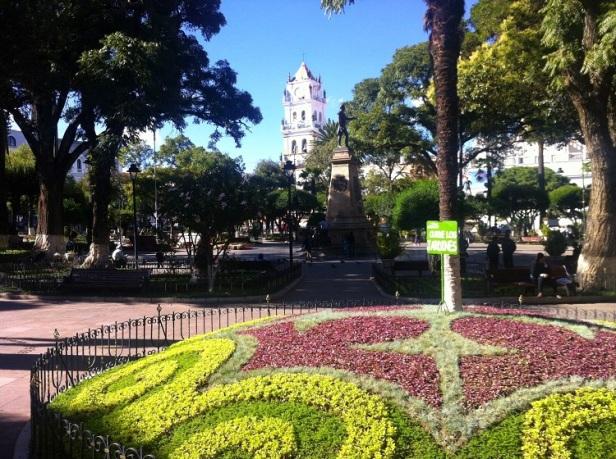 bo-plaza-25-de-mayo