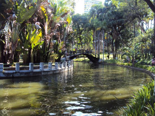 br-americo-renne-giannetti-parque-municipal-belo-horizonre-brasil-b