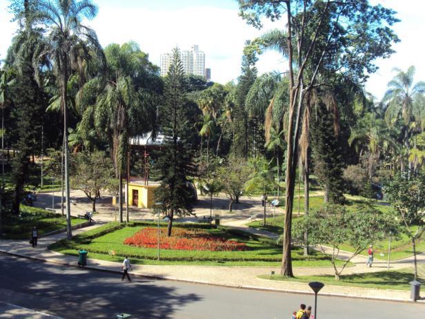 br-americo-renne-giannetti-parque-municipal-belo-horizonre-brasilparque-municipal-americo-renne-giannetti