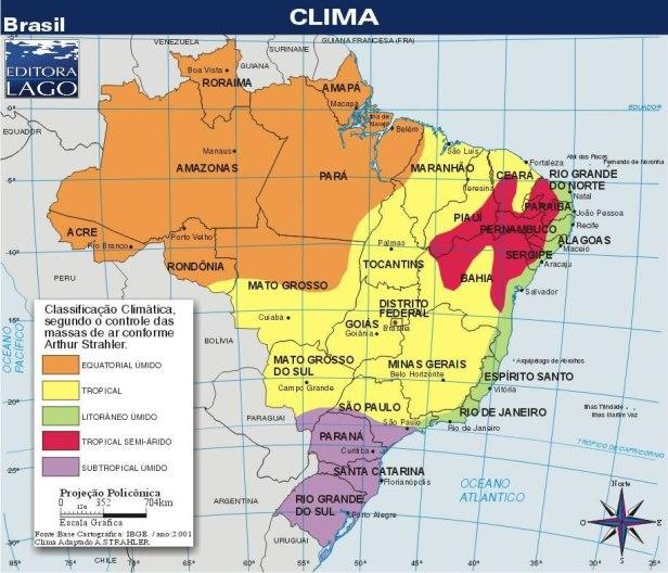 br-clima-de-brasil-b