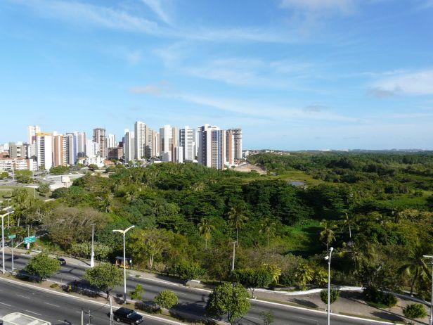 br-fortaleza_parque_do_coco