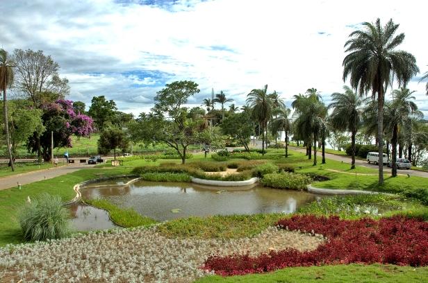 br-parque-burle-marx-sao-paulo-jardim-parque-burle-marx