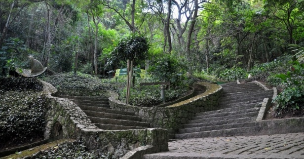 br-parque-da-catacumba-no-rio-de-janeiro