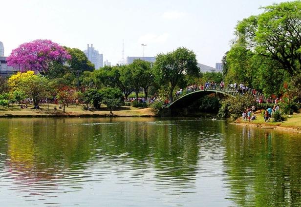 br-parque-ibirapuera-sao-paulo-brasil