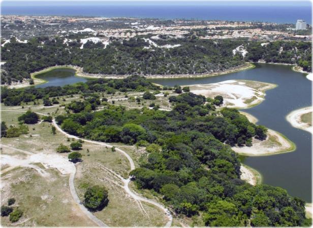 br-parque-metropolitano-do-abaete-c