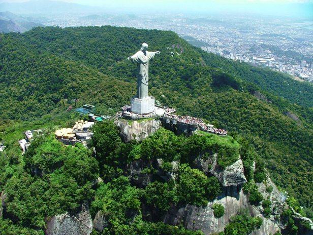 br-parque-nacinal-de-tijuca-rio-de-janeiro-brasil