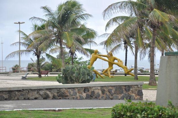 br-parque_costa_azul_-_escultura
