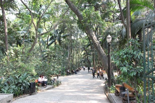 br-parque_trianon-sao-paulo-brasil-a