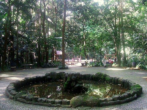 br-parque_trianon-sao-paulo-brasil-b