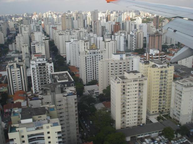 br-sao-paulo-f