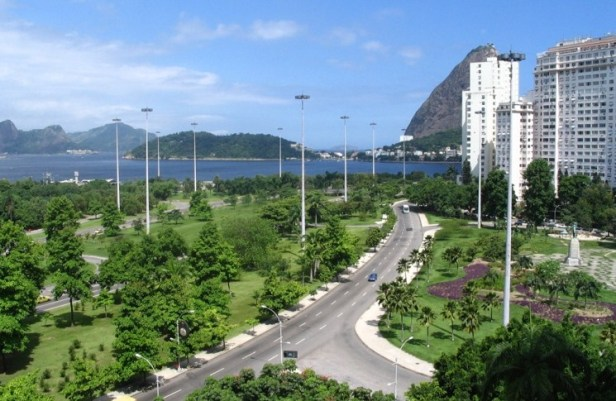 brasil-aterro-do-flamengo