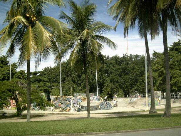 brasil-sktpark-flamengo