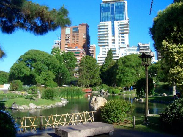 buenos-aires-japanese-garden-3