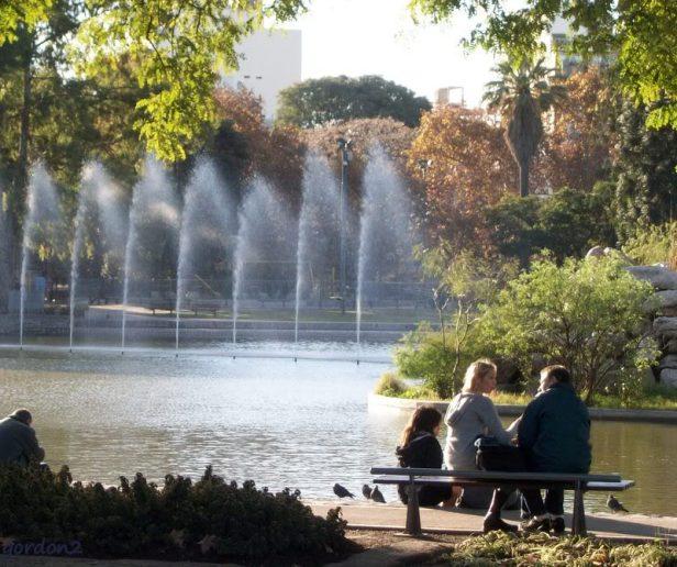 buenos-aires-parque-del-centenario-xx46