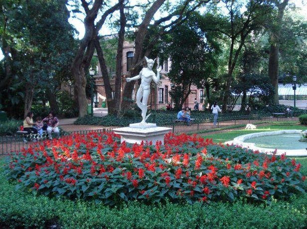 buenos_aires_jardin_botanico_carlos_thays_01-2