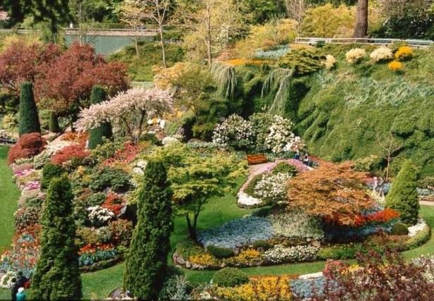 butchart-gardens-jardin-hundido