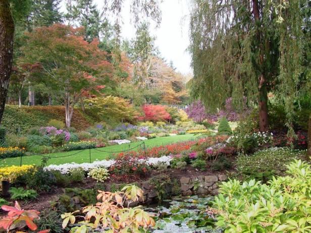 butchart-gardens-r