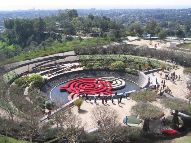 california-losangeles-gettymuseumcentralgarden