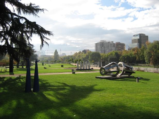 chile-parque-de-esculturas