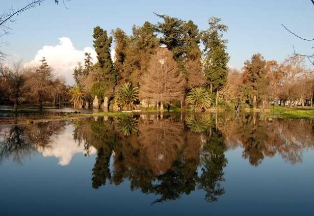chile-parque-ohiguins-2