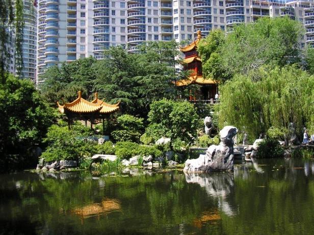 chinese-garden-of-friendship-sydney-kuj