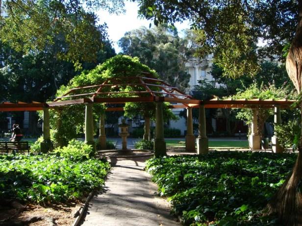 companys-garden-ciudad-del-cabo_redimensionar