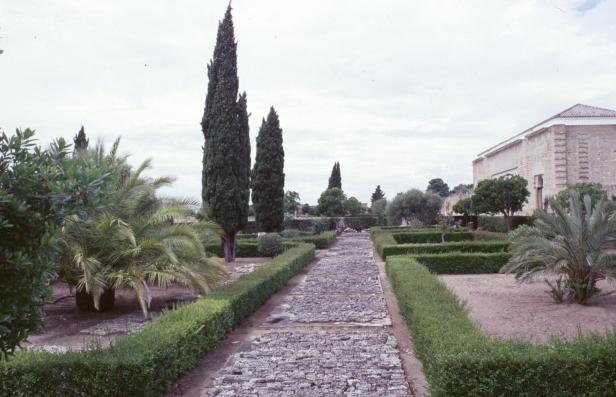 cordoba-medina-azahara-1998-a