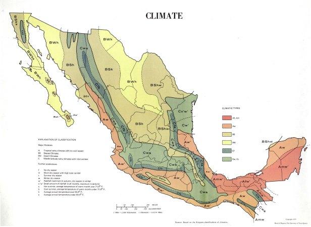 costa-rica-climate