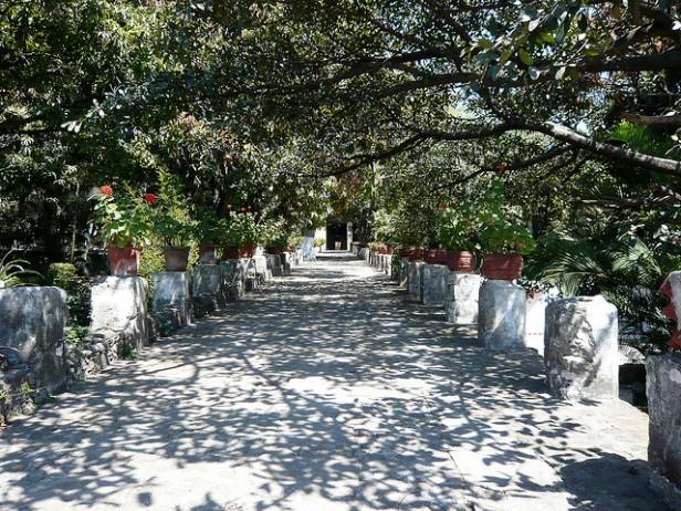 diseno-jardin-borda-n-2