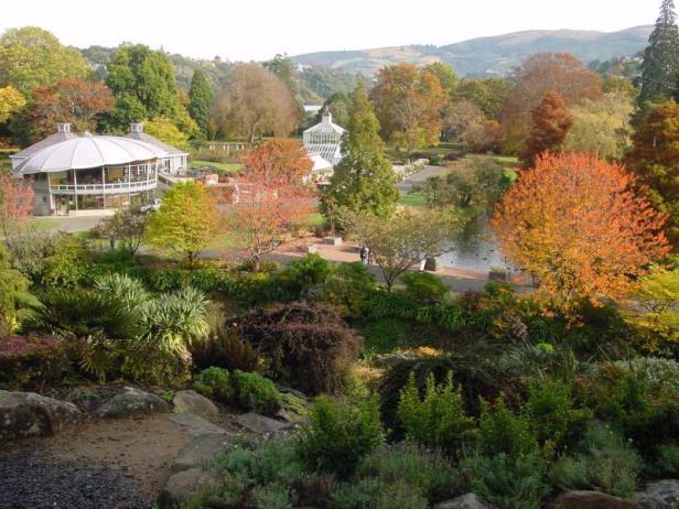 dunedin-botanic-garden-m