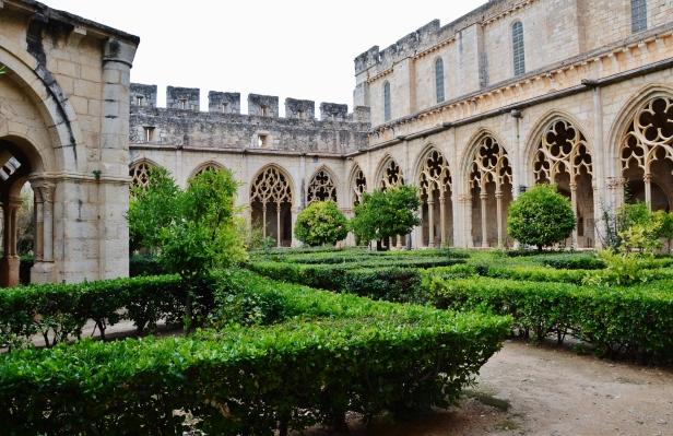 e-claustre_del_reial_monestir_de_santes_creus_aiguamurcia_alt_camp