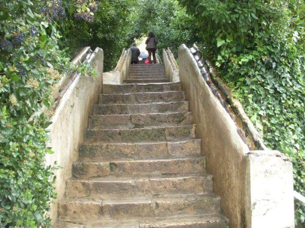 e-generalife-la-escalera-del-agua-el-agua-como-elemento-de-la-decoracic3b3n-escalera-del-agua-en-el-generalife