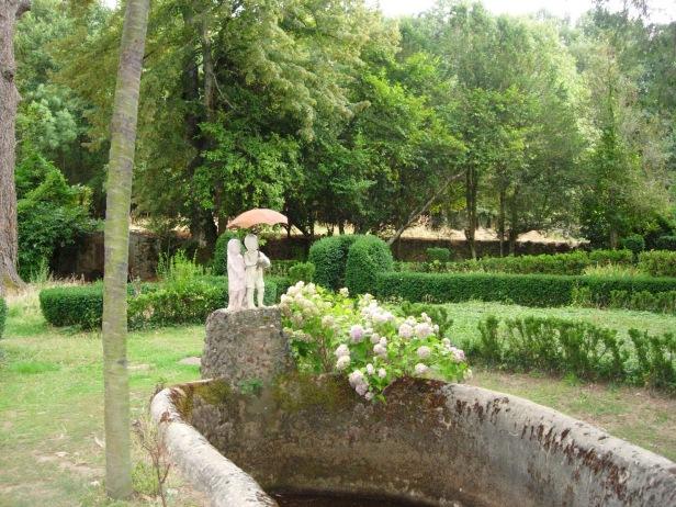 e-jardin-de-el-bosque-en-bejar-g