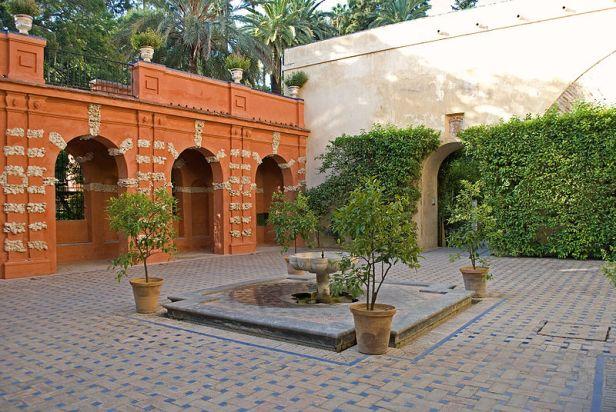 e-jardin-de-troya-reales-alcazares-de-sevilla-jardin_de_troya_0075