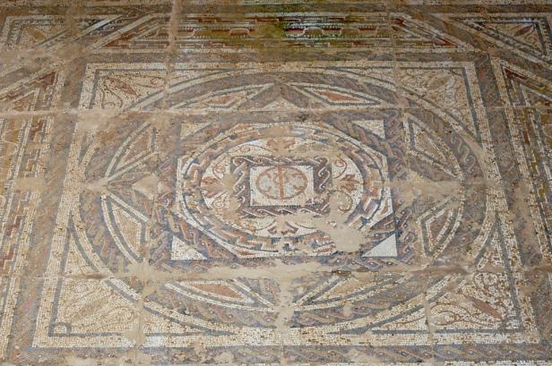 e-villa-romanade-las-cuevas-de-soria