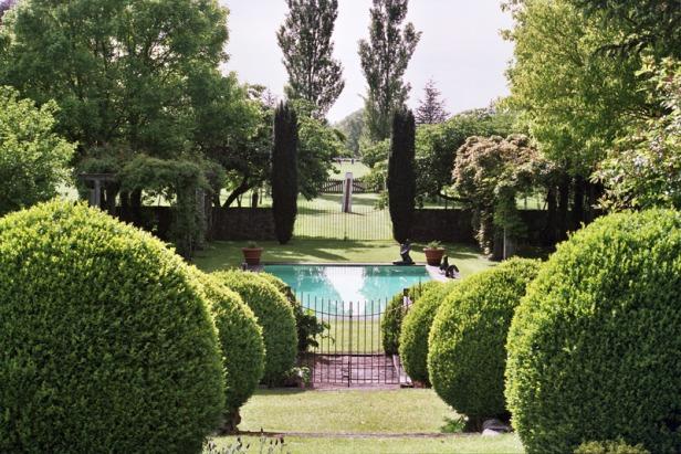flaxmere_garden_original